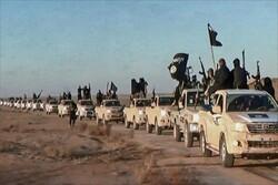 هێرشی داعش بۆ سەر کوردی سووریا زیادی کردووە