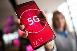 کرونا باعث افزایش مشترکان فناوری ۵G خواهد شد