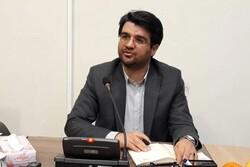 ۲۵ زندانی در شهرستان البرز نیازمند کمکهای مالی خیران هستند