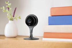 دوربین گوگل علایم حیاتی بیماران مبتلا به کرونا را رصد می کند