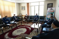 برگزاری نماز عیدفطر منوط به موافقت ستاد ملی مقابله با کرونا