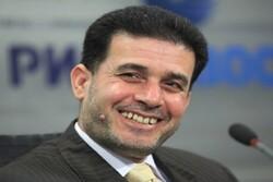 سرپرست وزارت خارجه عراق کیست؟/ مواضع «هاشم مصطفی» در خصوص ایران و آمریکا