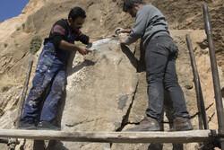 برگزاری بیست و سومین دوره تبادل گردشگر _ باستان شناسی در مدیترانه