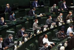 استفاده از سختافزارهای تولیدی رژیم صهیونیستی در ایران ممنوع شد