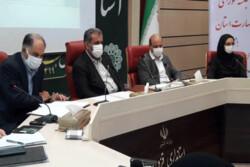 تهیه سند توسعه مهارت در استان قزوین در اولویت قرار میگیرد