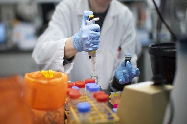 Iranian researchers attain knowledge of producing corona drugs