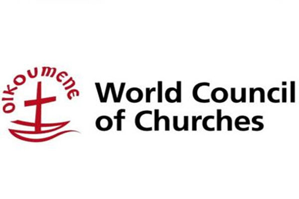 World Council of Churches calls for lifting US sanctions against Iran
