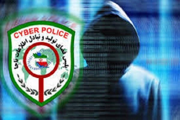 عامل انتشار تصاویر خصوصی در فضای مجازی دستگیر شد