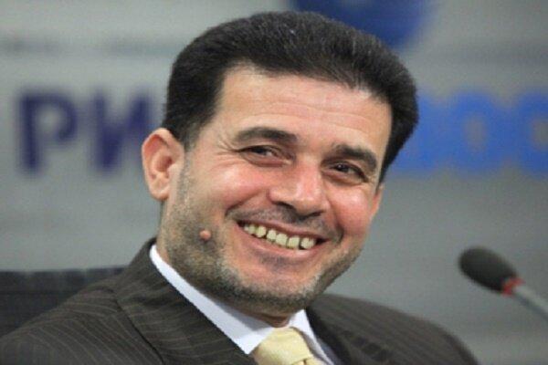 سرپرست جدید وزارت خارجه عراق کیست؟