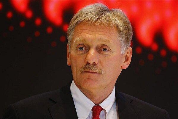 Kremlin Sözcüsü Peskov'un Kovid-19 testi pozitif çıktı