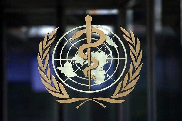 Dünya Sağlık Örgütü, ikinci dalga için tarih verdi