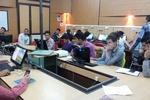 بانک اطلاعات استادکاران و مربیان جامعه تشکیل میشود