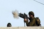 """الشرطة الصهيونية تقتل فلسطينيا أعزل من """"ذوي الاحتياجات الخاصة"""""""