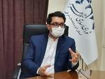 بودجه ۷۰۰ میلیارد ریالی شهرداری اهر تأیید شد