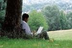 اتصال همه روستاهای بالای ۲۰ خانوار به اینترنت تا پایان سال