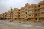 معافیت مددجویان از پرداخت هزینه صدور پروانه ساختمانی
