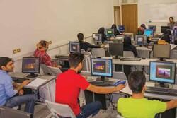 صدور هزار و ۲۸۷ گواهینامه الکترونیکی فنی و حرفه ای در فردوس