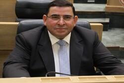 فشارهای آمریکا بر اردن در راستای اجرای معامله قرن