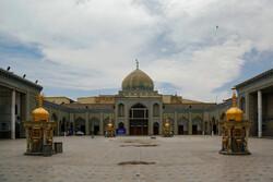 وبینار ملی «شیخ بهاء الدین عاملی» برگزار می شود