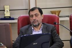 مشارکتهای مردمی در استان قزوین ۲۵ درصد افزایش یافت