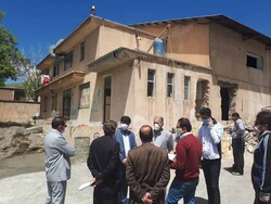 راه اندازی سینما زمینه ساز توسعه فرهنگی شهرستان سقز می شود