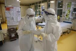 İran'da günlük koronavirüs vaka sayısı 3000′in altına indi
