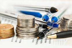 ماهانه چقدر پول پسانداز کنیم؟