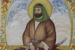 معرفی نسخه کهن مقتل امیرالمؤمنین علیه السلام از «ابن أبی الدنیا»