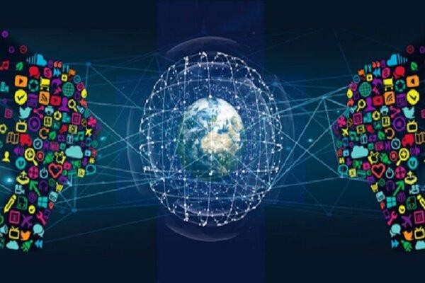 مهمترین فناوری های سال آینده/ چالشهای فناوری در عصر کرونا