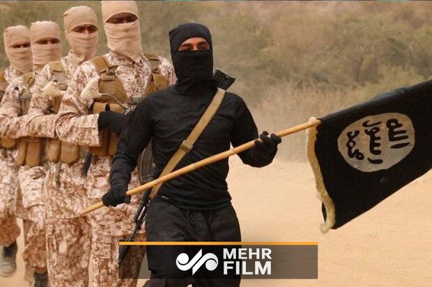 عراق میں داعش کا خریدار کون ہے؟