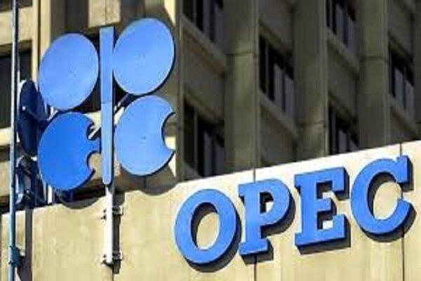 Russia, S Arabia agree to stabilize oil market