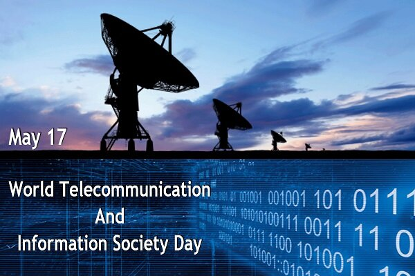 """World Telecommunication Day"" to be held online amid COVID-19"