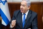اسرائیل کے وزیراعظم کا دورہ بحرین کا اعلان