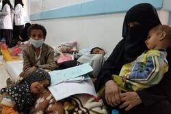 BM'den Yemen'deki taraflara 'ateşkes' çağrısı