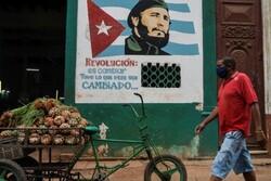 آمریکا کوبا را در فهرست سیاه مقابله باتروریسم قرارداد