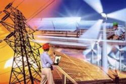 ۳۰۰۰ متر از شبکه برق کرج اصلاح شد
