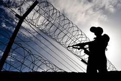 قضية غرق الرعايا الافغان مفبركة ترمو إلى زعزعة الثقة بين البلدين