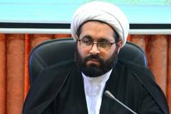 برگزاری پانزدهمین دوره ارزیابی و اعطای مدرک تخصصی به حافظان قرآن