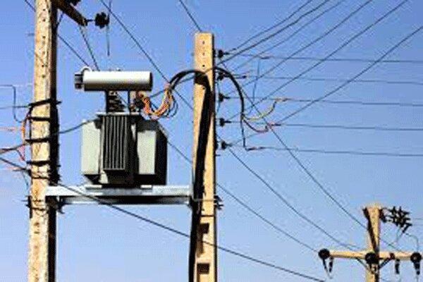 شبکه برق پایتخت ایمن سازی شد