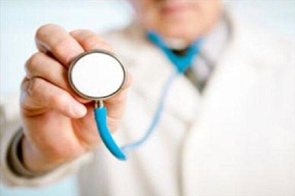 پزشک نماها را چگونه بشناسیم/دسترسی آسان به اطلاعات پزشکان