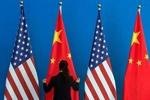 چین ۴ مقام آمریکایی را تحریم میکند