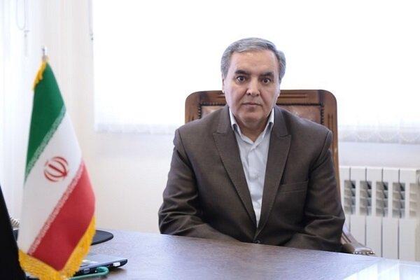 آمادگی استان اردبیل برای آغاز آموزش حضوری در مدارس از فردا