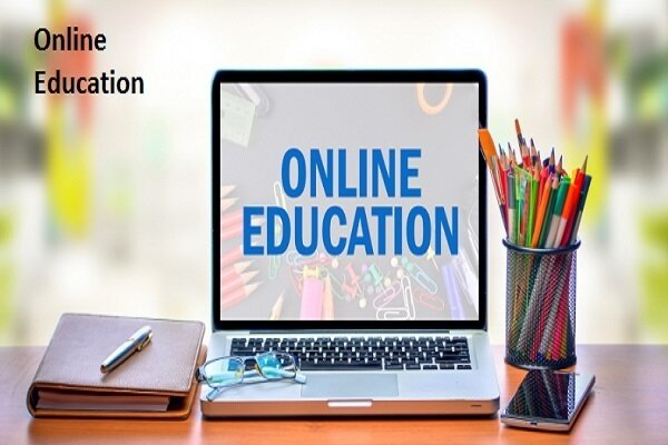 Iran ready to share online-education experience with Muslim states