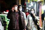 کرونا را همچنان جدی بگیرید/ فاصلهگذاری اجتماعی رعایت شود