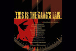 یک حضور جهانی آنلاین برای «این قانون گروهِ»