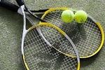 مسابقات انتخابی تیم ملی تنیس مردان پنجشنبه آغاز می شود