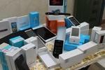 اظهارات سخنگوی دولت تکذیب شد/واردات گوشی بالای ۳۰۰ یورو ممنوع است