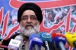 جزییات برگزاری برنامه های عید غدیر در ورامین تشریح شد