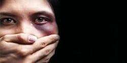 نگرانی نهادهای رسمی انگلستان نسبت به موج افزایش خشونتهای خانگی/افزایش دو برابری قتل خانگی زنان