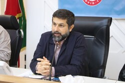 خوزستان به مرز شکنندگی بیماری کرونا رسید/ تشدید نکات بهداشتی
